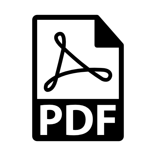 Bulletin adhesion interactif